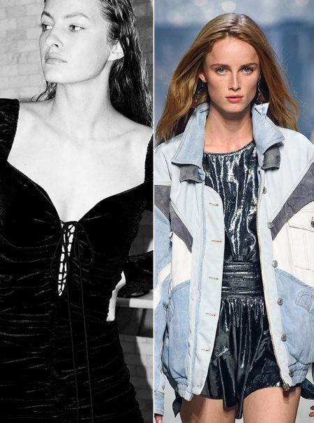 Refresca la memoria: las 12 prendas (tendencia) que deberías buscar en el Black Friday