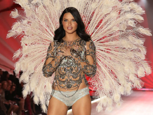 Así se disputa la carrera por destronar a Victoria's Secret