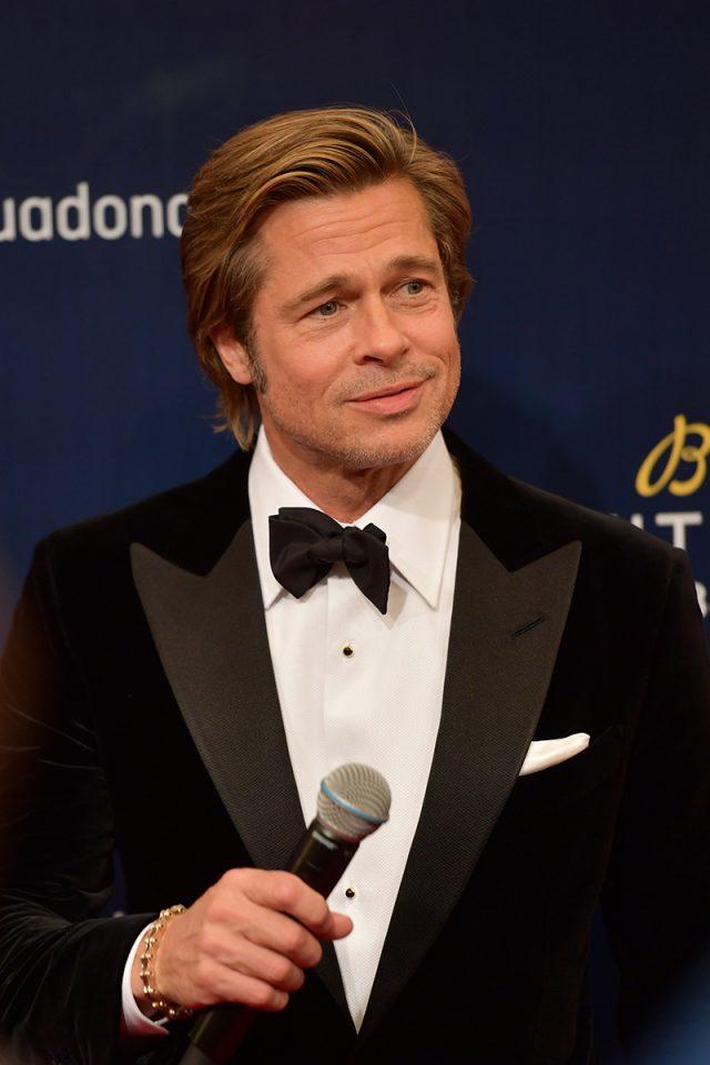 15 famosos que pusieron en peligro sus carreras por culpa de las drogas