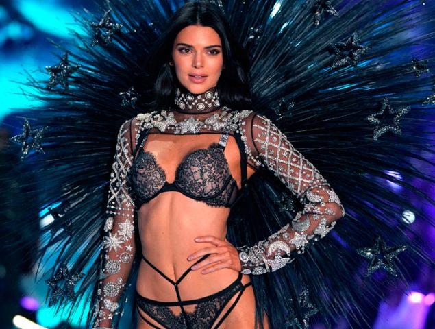 Pasarelas de Moda | S Moda EL PAÍS