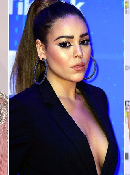 México está de moda: las tres actrices que han revolucionado a los serieadictos
