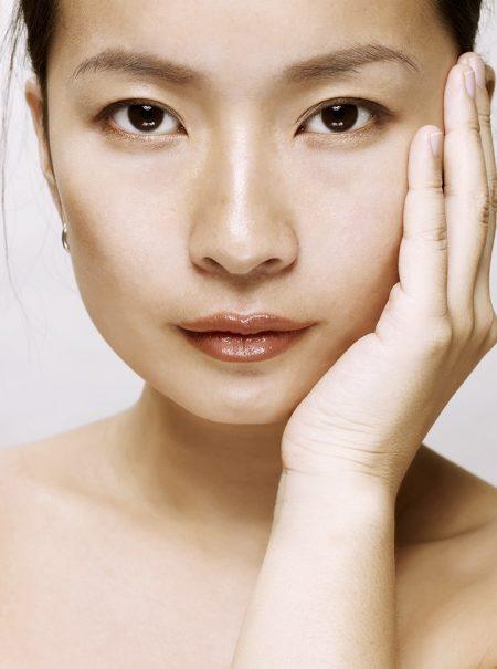 Estas son las marcas españolas de belleza que obsesionan a las mujeres chinas