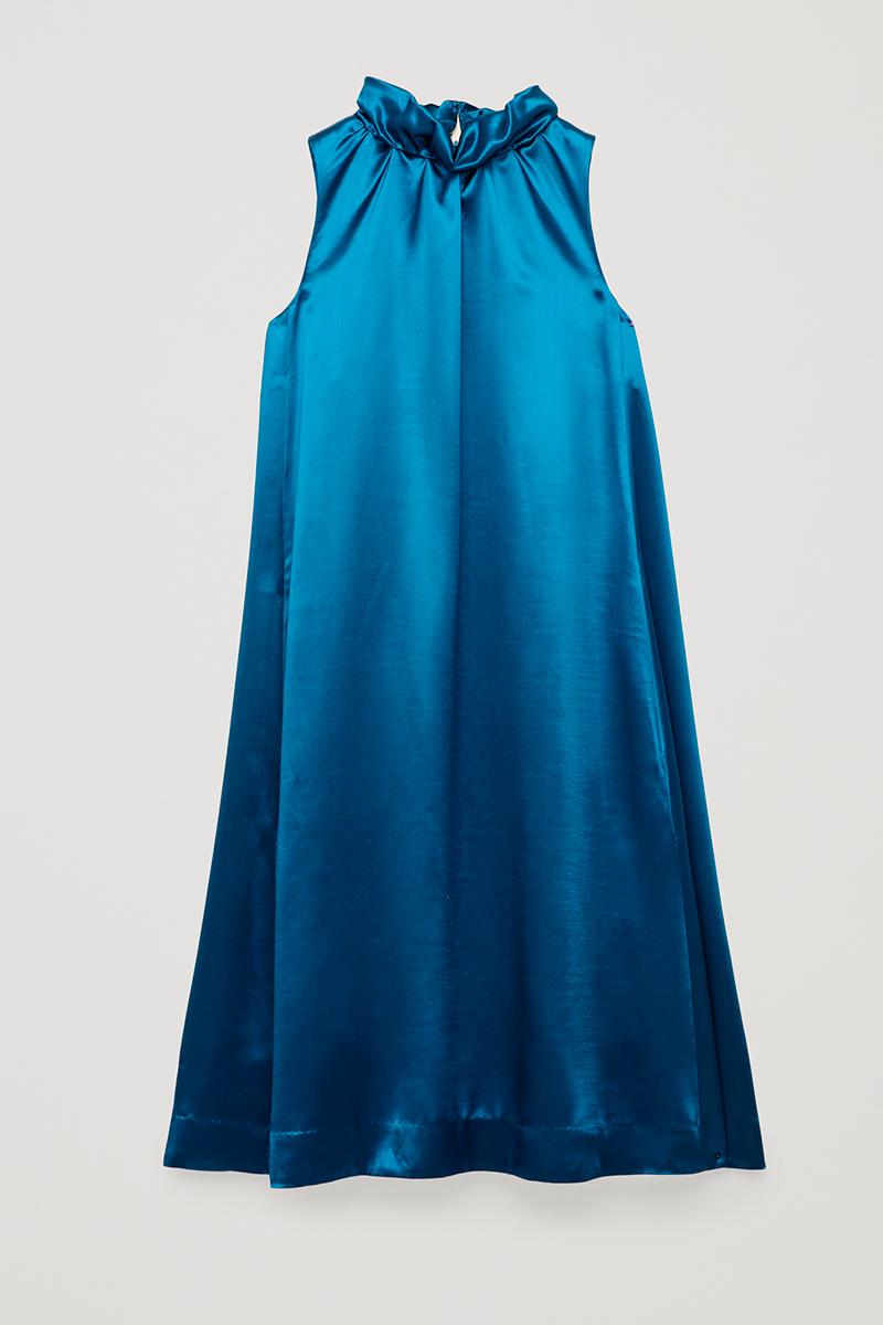 Azul egipcio