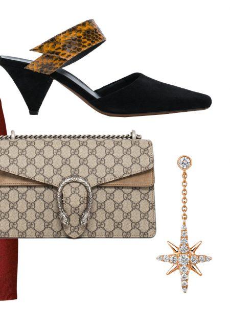 El equipo de moda elige: esto es lo que nos vamos a comprar en el 'Black Friday'