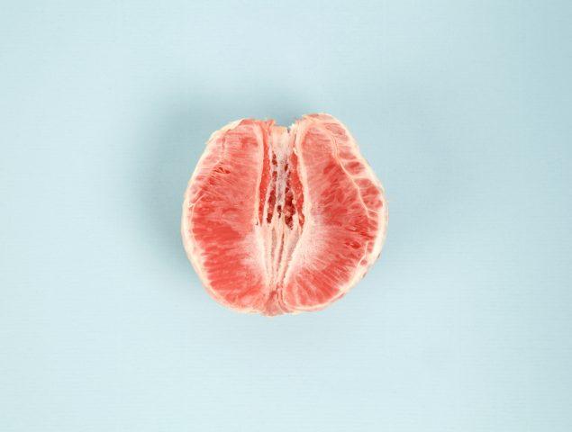 """Entrevista imaginaria a la vulva: """"¿Qué mal he hecho para sufrir esta persecución?"""""""