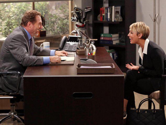 9 frases que jamás debes decir en una entrevista de trabajo