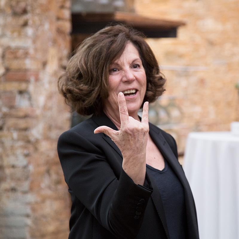 Teresa Helbilg