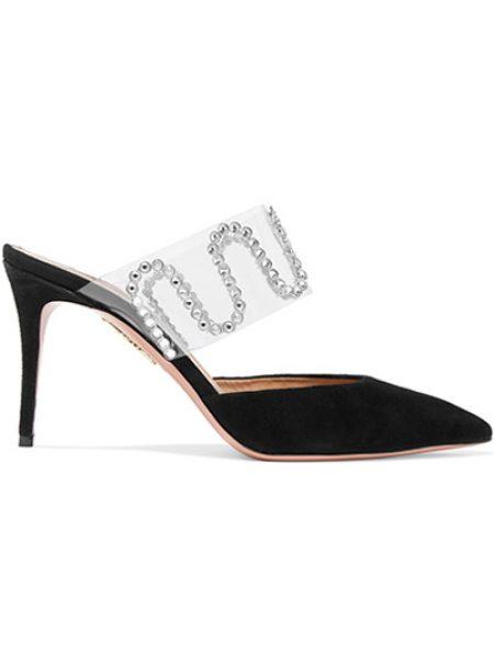 Estos son los zapatos que necesitas para sobrevivir a las próximas fiestas