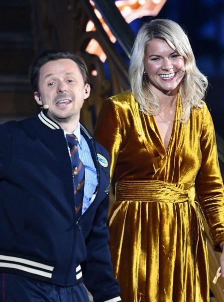 """""""¿Sabes perrear?"""": la broma machista a Ada Hegerberg, la ganadora del Balón de Oro femenino"""
