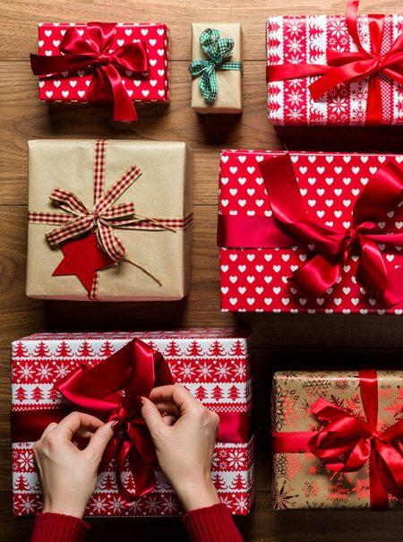 10 cosas diseñadas (maquiavélicamente) para que gastemos más en Navidad