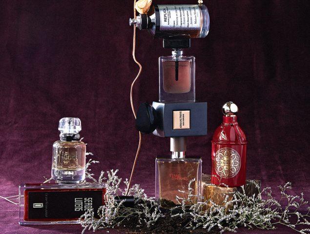 Los perfumes que no fallan: 31 fragancias para regalar y acertar