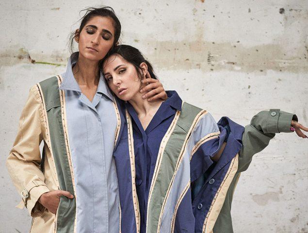 Mala Rodríguez: «No tengo nada en contra de Rosalía pero la apropiación cultural existe»