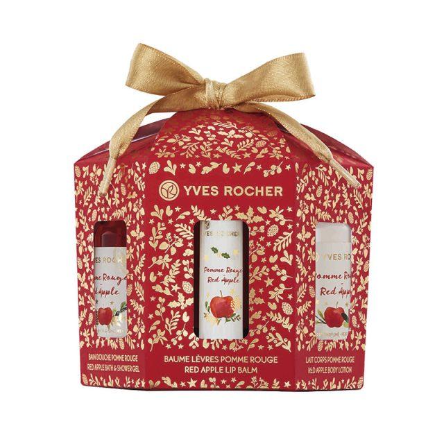 packs navidad belleza bonitos