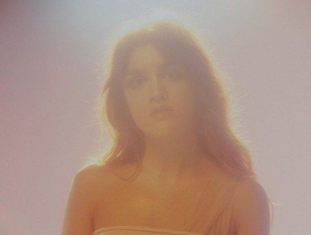 'Un nuevo lugar': así suena el esperado debut en solitario de Amaia