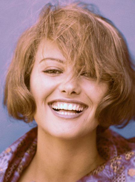 Claudia Cardinale o la silenciosa labor feminista de un mito erótico