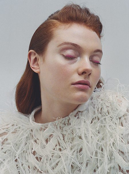Trucos para un buen maquillaje de Nochevieja (según el experto de Givenchy)