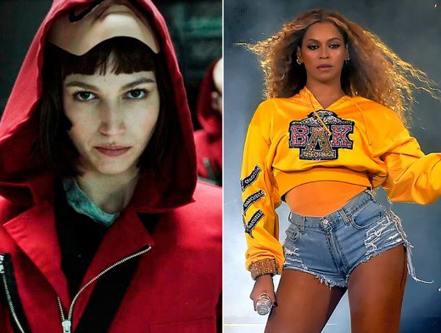 Los 'momentazos' de 2018 que ya son parte de nuestra cultura pop