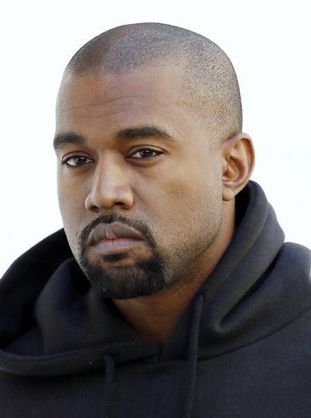 De colegas a desafiarse en Twitter: ¿qué pasa entre Kanye y Drake?
