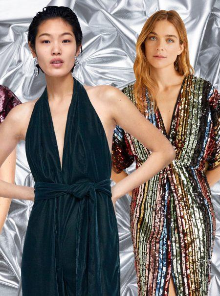 Un Podcast de Moda #37: Consejos (de estilista) para ser la mejor vestida esta Navidad