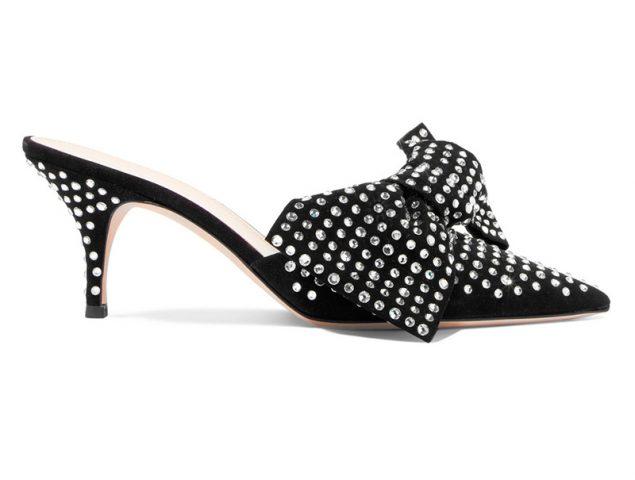 21 zapatos sensatos con los que bailar hasta el amanecer