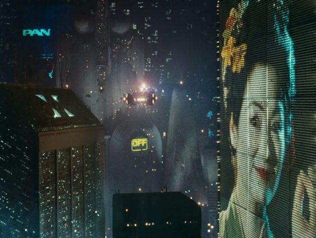 7 cosas que pelis como Blade Runner nos dijeron que tendríamos en 2019 y no hemos logrado (y 6 que sí)