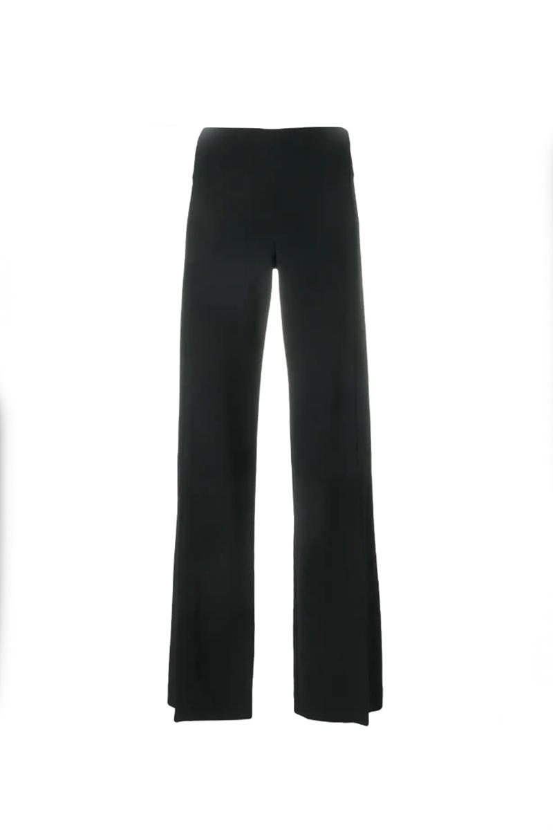 pantalon abertura
