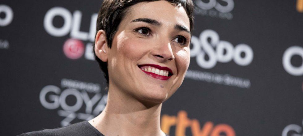Isabel Peña