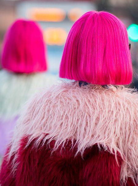 Teñirse el pelo en casa: 7 pasos para que quede de peluquería