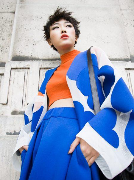 Las marcas de belleza china a la conquista del mercado, ¿será este su año?