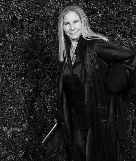 De Don Johnson al príncipe Carlos: amantes de los que Barbra Streisand se olvida en sus memorias