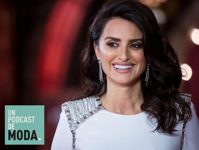 Un Podcast de Moda #41: Lo que tienes que saber sobre la gala de los Goya