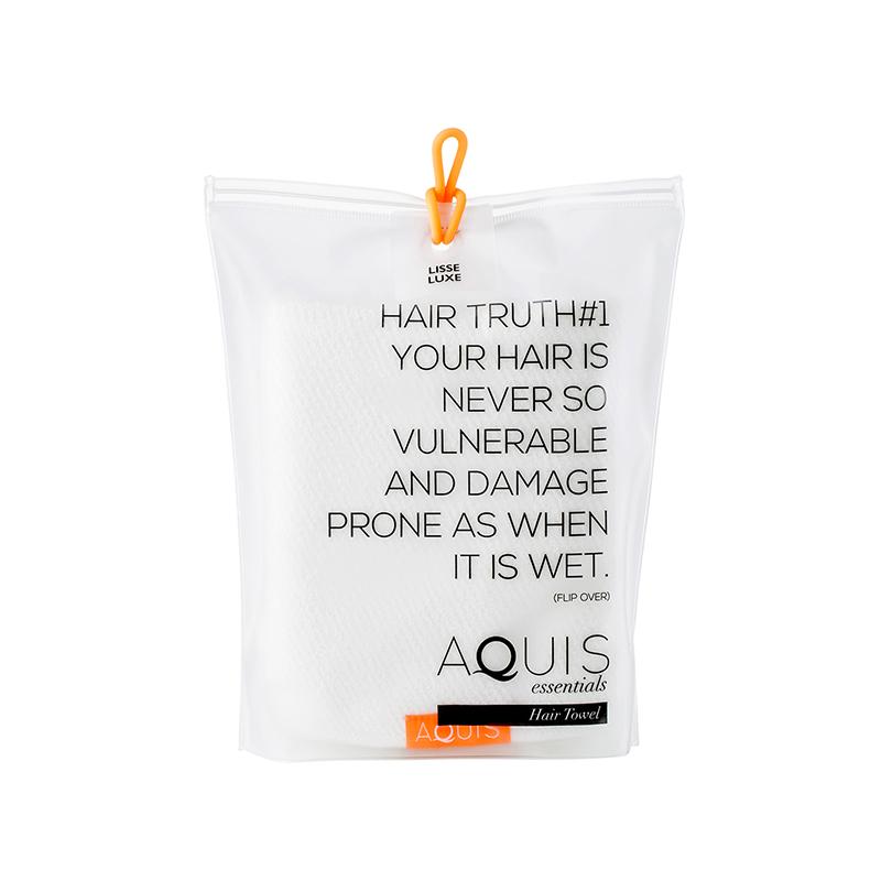 productos para ducha