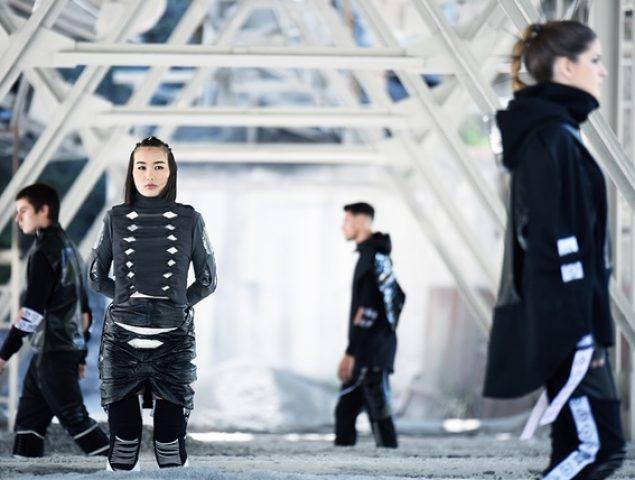 La Mercedes-Benz Fashion Week Madrid abre hoy con la joven diseñadora Laura Herrero