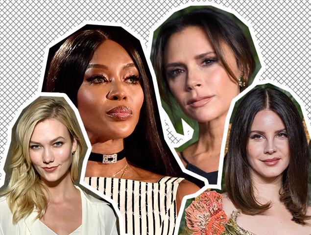 De famosa a YouTuber: las celebrities también quieren su canal