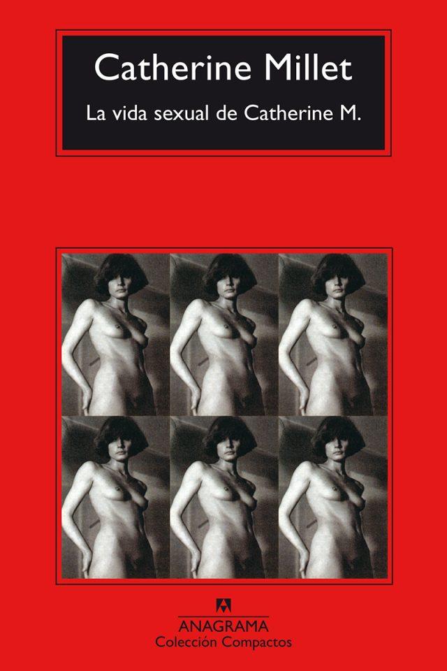 30 años de 'Las edades de Lulú' y otras novelas eróticas escritas por mujeres