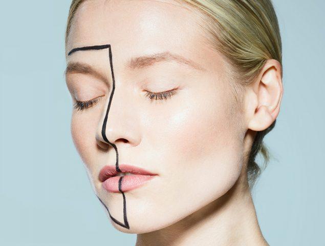 tratamientos esteticos