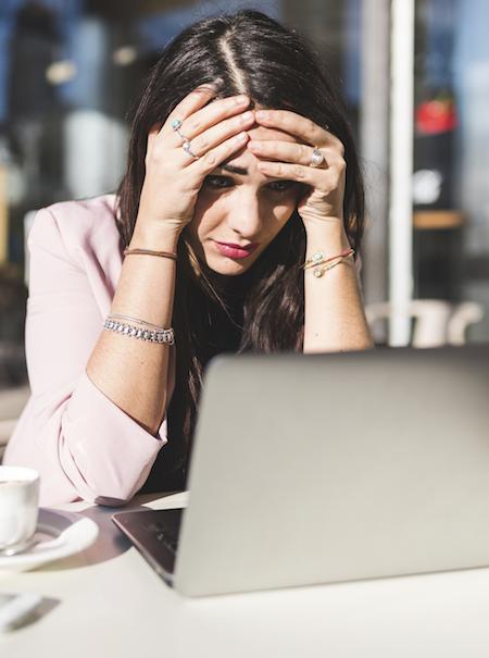 ¿Sufres hipocondría digital? Puede afectar a la salud mental