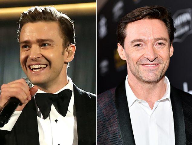 """""""¿Presentar los Oscar? No, gracias"""": todos los famosos que han rechazado la propuesta"""