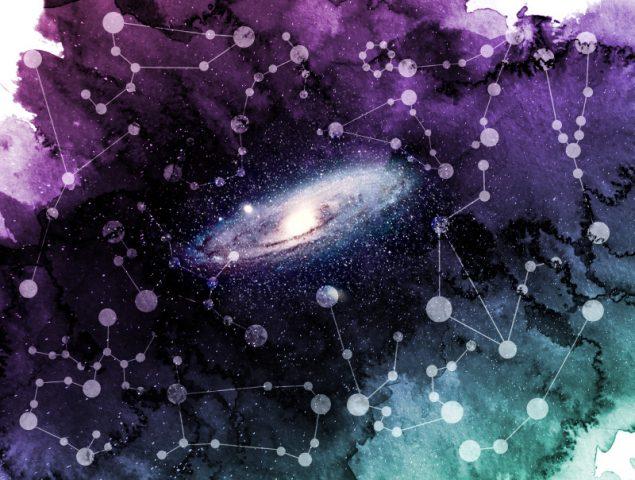 horoscopo febrero