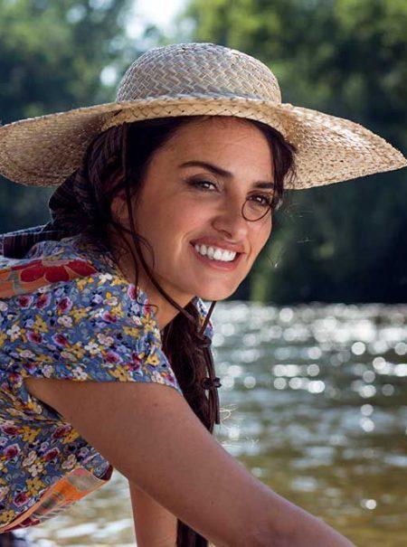 Así es el tráiler de 'Dolor y Gloria', la nueva película de Pedro Almodóvar