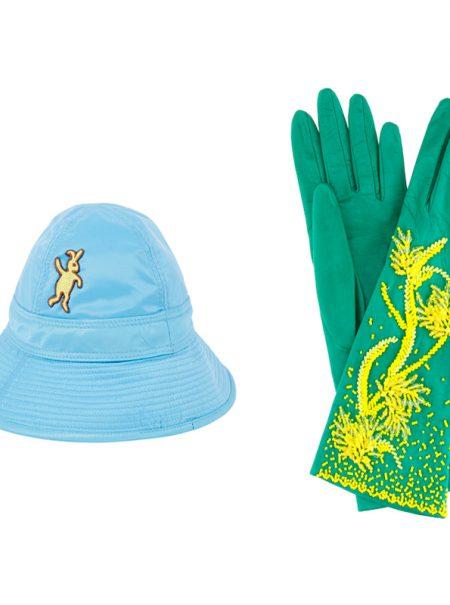 20 accesorios (muy calentitos) para combatir la ola de frío
