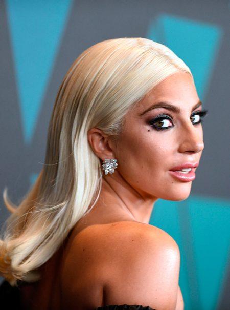 Lady Gaga, a un paso de lanzar su propia línea cosmética