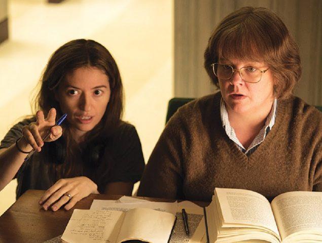 ¿De verdad ninguna mujer merecía ser nominada al Oscar a mejor director?