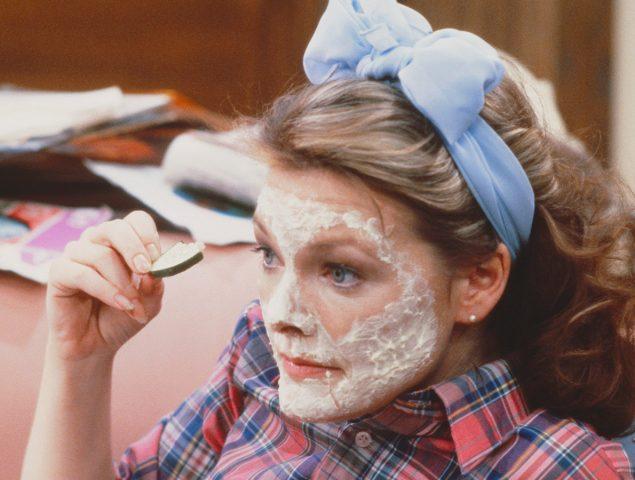 Tener mejor cara en 15 minutos (o menos) es posible gracias a estas rutinas faciales