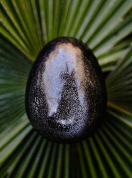 Anorgasmia o disfunción eréctil, ¿son las piedras el remedio (ancestral) para mejorar nuestra sexualidad?