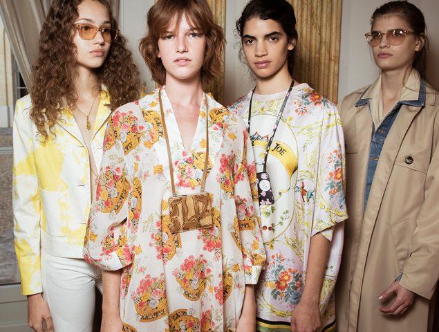 María Bernad: ¿tiene sentido seguir hablando de tendencias?