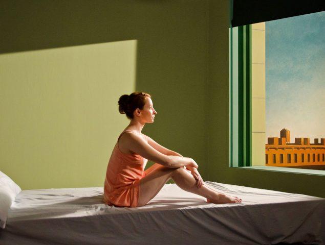 5 mentiras (fáciles de pillar) que nos atan a nuestra zona de confort
