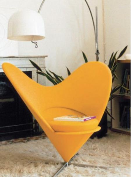 Si tienes que comprar sillas, estas son las 50 que debes mirar