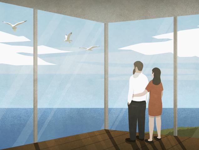 Por qué hemos perdido la motivación de vivir en pareja