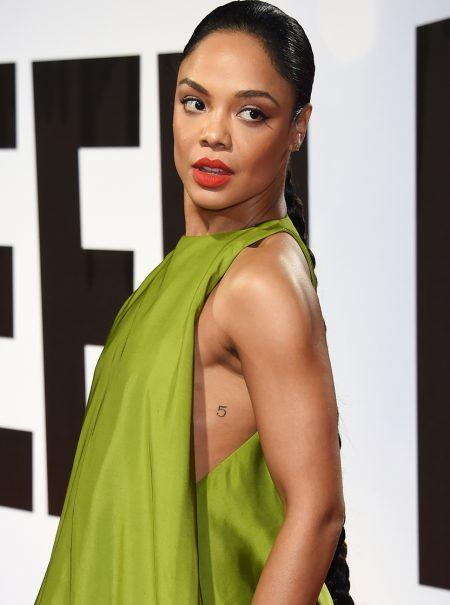 El reto del 4%: por qué las mujeres que quieren salvar Hollywood tomarán los Oscar